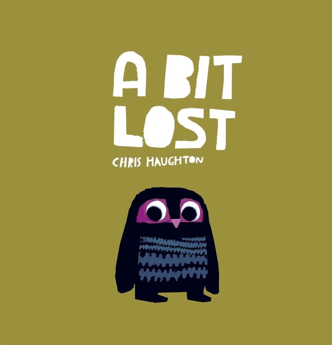 A-Bit-Lost1