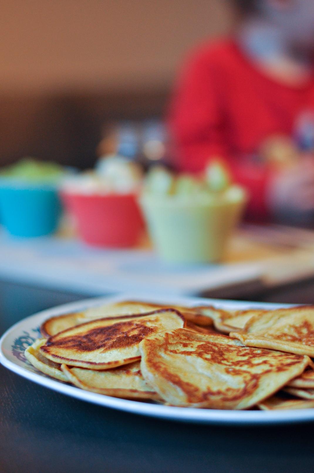 PancakeDay6_copy-1